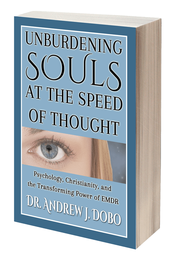 BOOK: UNBURDENING SOULS AT THE SPEED OF THOUGHT 1