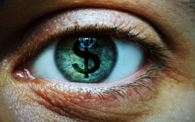 The Cost of EMDR Training